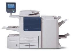 Production MFP XEROX C60/C70