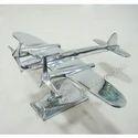 Aero Plane Handicraft