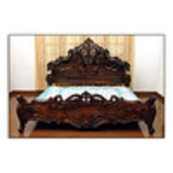 Cot Bed In Mysore Sleeping Cots Dealers Amp Suppliers In Mysore