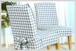 Wedding Chair Covers Shaadi Ki Kursi Cover Latest Price
