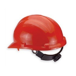 Ultra Safety Helmets