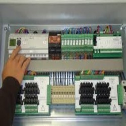 Electrical Project Contractor, इलेक्ट्रिकल