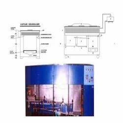 Degreasing Equipment Degreasing Equipment Suppliers