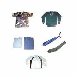 Hosiery Items