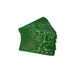 pcb assembly printed circuit board assembly latest priceCircuit Board Production Iso9002 Circuit Board Production For Sale #3