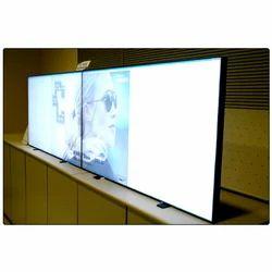 Plasma Display Panel(Samsung)