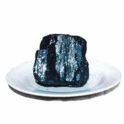Lean Coal