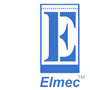 Elmec Technopac Machineries Private Limited