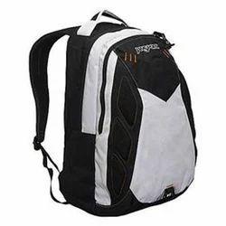 Back Bag 01