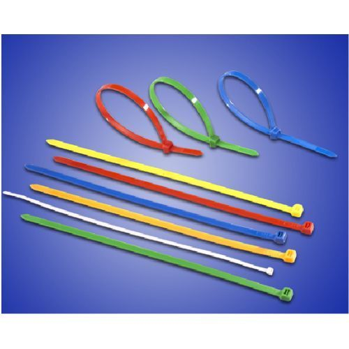 Nylon Cable Ties Manufacturer From New Delhi