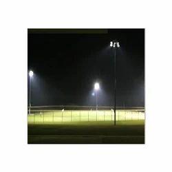 Stadium Electrification Service
