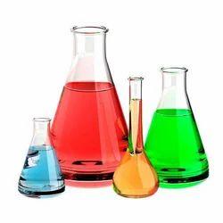 Non-Silicone Peel Oil