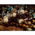 Roasted Cashew Fancy Chocolates