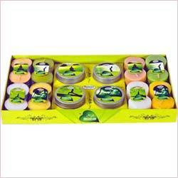 Wellness Range Small Candles Gift Boxes Bidadi Bengaluru