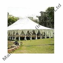 Maharaja Tent  sc 1 st  India Business Directory - IndiaMART & Luxury Tent - Manufacturers u0026 Suppliers of Luxury Tambu