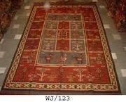 Rope Rug Collection