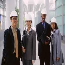 Technical Services For Hotels