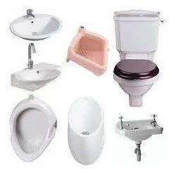 Bathroom Fittings Sona Sanitaryware Wholesaler From Pune