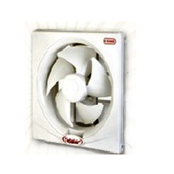 V-Guard Ventilation Fan