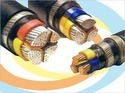 Unarmoured Power Cables