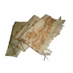 Designer Woollen Shawls