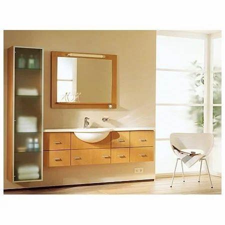 hi end bath vanities, antique bathroom vanities, bathroom