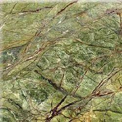 Green Marble In Pune Maharashtra India Indiamart