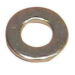 Stainless Steel 321 Washers