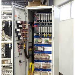 Dcs System Cabinet Enclosures Amp Cabinets Systech