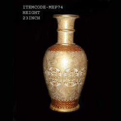 Decorative Vase In Jaipur सजावटी फूलदान जयपुर Rajasthan