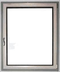 Insects Screens Aluminium Casement Windows