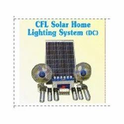 Solar Lighting System In Nagpur सोलर लाइटिंग सिस्टम नागपुर Maharashtra Get Latest Price From