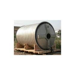 Roto Molds Steel Molds 5000 Usg