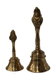 Pooja Bell