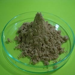 Malt Extract Powder