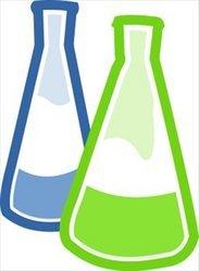 Calcium Paroxide (CaO2)
