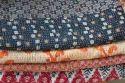 Vintage Kanth Quilt