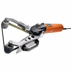 Fein Pipe Sander RS 12-70 E