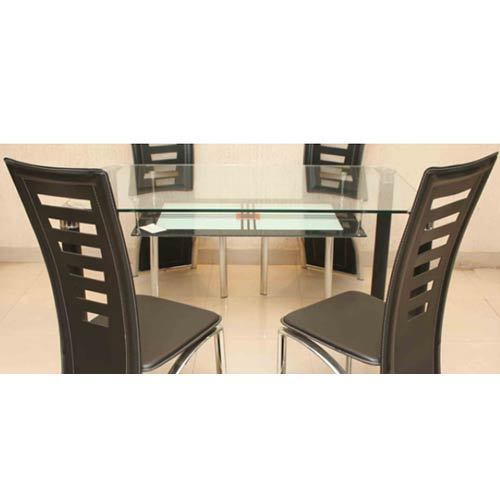 Modular Dining Room Set