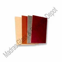 Marker Board Laminates