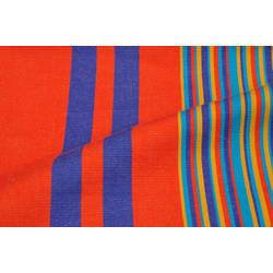 Drill Fabrics