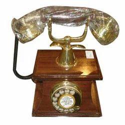 Antique Telephone at Best Price in India