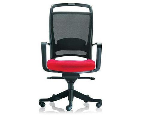 merryfair chairs training room chairs manufacturer from pune