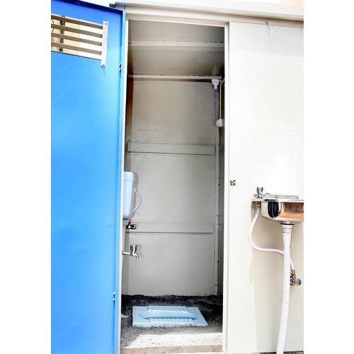 Mobile Bathrooms And Toilet   Saini Engineering Work   Manufacturer on mobile building, mobile sinks, mobile showers, mobile life ambulance, mobile modular homes, mobile siding, mobile bridge, mobile home floor plans, mobile lounge, mobile offices, mobile computer desk, mobile food, mobile library bookcase,