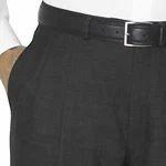 Classics Trouser