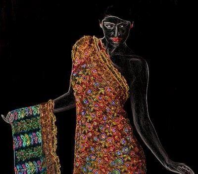 Fashion Designer Dress Designer Suresh Designer Studio Armoire Mumbai Id 2148976430