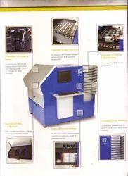 Chromira SE / Pro Lab
