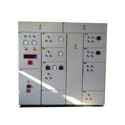 Adish Industries, Nashik - Manufacturer of Electrical ...