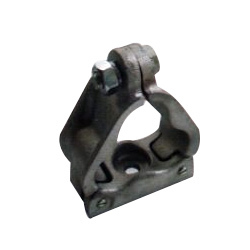 Aluminium Cable Cleats Aluminum Trefoil Cable Cleats