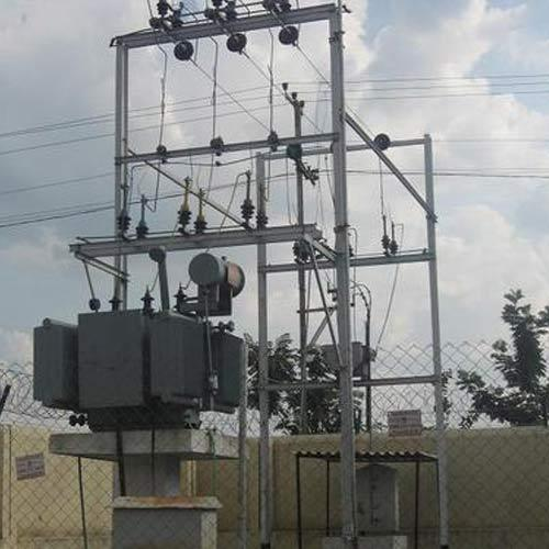 ht-lt-substations-500x500 Home Electrical Wiring Diagram In India on